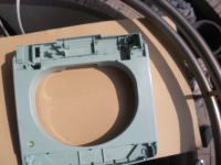 SANYO三洋洗衣機SW-15DV145.JPG