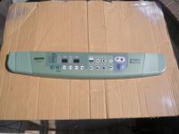 SANYO三洋洗衣機SW-15DV159.JPG