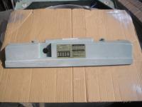 SANYO三洋洗衣機SW-15DV160.JPG