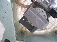 SANYO三洋洗衣機SW-15DV166.JPG