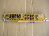 SANYO三洋洗衣機SW-15DV167.JPG