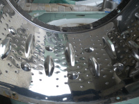 SANYO三洋洗衣機SW-15DV171.JPG