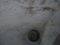 SANYO三洋洗衣機SW-15DV172.JPG