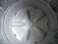 SANYO三洋洗衣機SW-15DV183.JPG