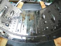 SANYO三洋洗衣機SW-15DV196.JPG