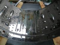 SANYO三洋洗衣機SW-15DV197.JPG