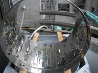 SANYO三洋洗衣機SW-15DV198.JPG