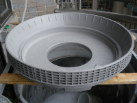 SANYO三洋洗衣機SW-15DV1108.JPG