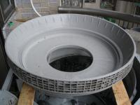 SANYO三洋洗衣機SW-15DV1112.JPG