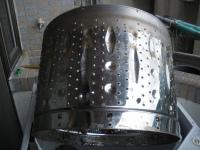 SANYO三洋洗衣機SW-15DV1118.JPG