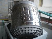 SANYO三洋洗衣機SW-15DV1124.JPG