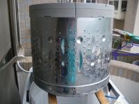 SANYO三洋洗衣機SW-130U37.JPG