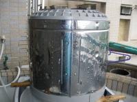 SANYO三洋洗衣機SW-130U31.JPG