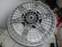 SANYO三洋洗衣機SW-130U32.JPG