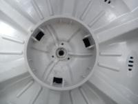 TECO東元洗衣機W1223UN1.JPG