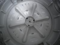 TECO東元洗衣機W1223UN3.JPG