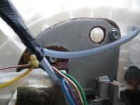 TECO東元洗衣機W1223UN11.JPG