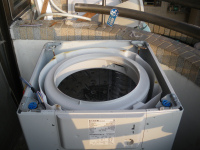 TECO東元洗衣機W1223UN14.JPG