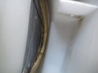 TECO東元洗衣機W1223UN18.JPG