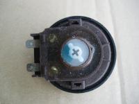 TECO東元洗衣機W1223UN33.JPG