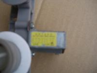 TECO東元洗衣機W1223UN40.JPG