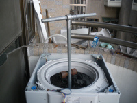 TECO東元洗衣機W1223UN45.JPG