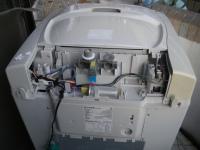 TECO東元洗衣機W1223UN48.JPG