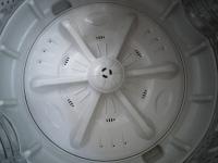 TECO東元洗衣機W1223UN49.JPG