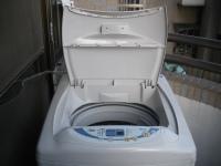 TECO東元洗衣機W1223UN50.JPG