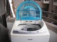 PANASONIC國際洗衣機NA-130KB5