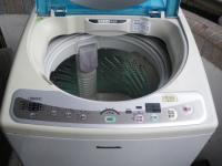 PANASONIC國際洗衣機NA-130KB6