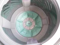 PANASONIC國際洗衣機NA-130KB9