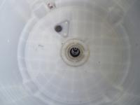 PANASONIC國際洗衣機NA-130KB12
