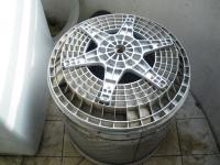 PANASONIC國際洗衣機NA-130KB14