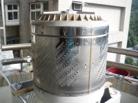 PANASONIC國際洗衣機NA-130KB13