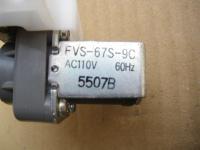 PANASONIC國際洗衣機NA-130KB24