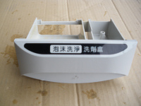 PANASONIC國際洗衣機NA-130KB56