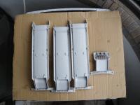 PANASONIC國際洗衣機NA-130KB72