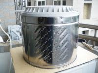PANASONIC國際洗衣機NA-130KB86