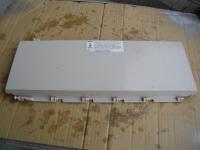 IMGP3255