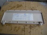 IMGP3256