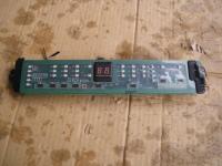 IMGP3266