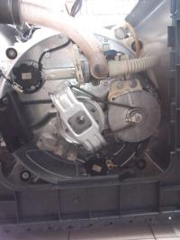 NA-V168TBS-30.jpg