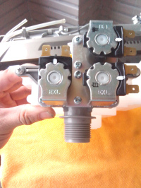 NA-V168TBS-48.jpg