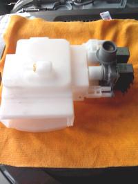 NA-V168TBS-50.jpg