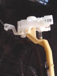 NA-V168TBS-57.jpg
