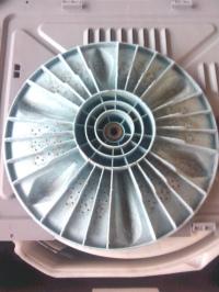 NA-V158SBS-3.jpg