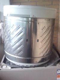NA-V158SBS-32.jpg