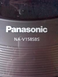 NA-V158SBS-41.jpg