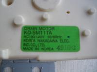 SAMSUNG三星洗衣機WA14M2G8.JPG